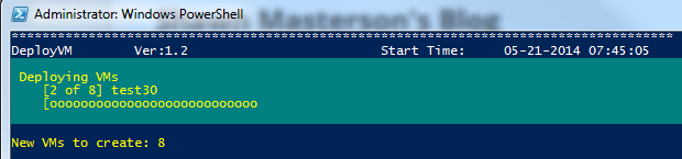 DeployVMv1.2