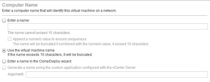 OSSpec_ComputerName